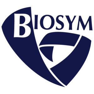Biosym