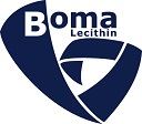 BOMA Lecithin GmbH