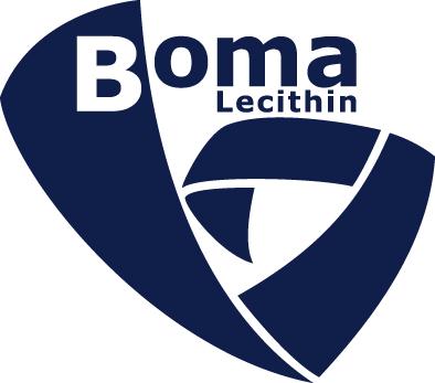 Boma Lecithin Logo