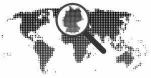 MZ-Datenservice