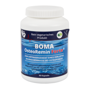 Osteoremin Forte