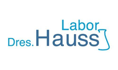 Labor Dres. Hauss - Mikrobiologische und enterale Diagnostik