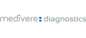 Medivere Diagnostics
