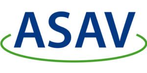 ASAV GmbH