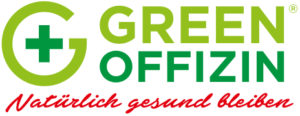 Green-Offizin