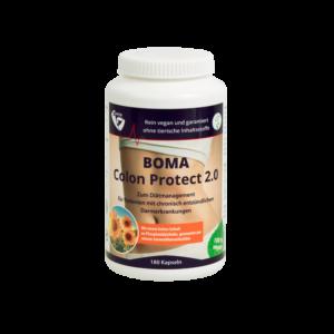BOMA Colon Protect 2.0